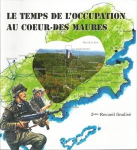Le_temps_de_loccupation_au_coeur_des_Maures
