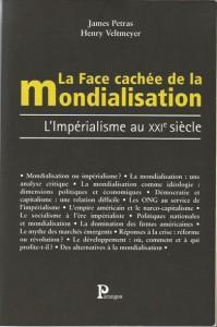 Petras_Veltmeyer-La_face_cachee_de_la_mondialisation
