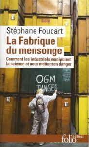 Stephane_Foucart-La_fabrique_du_mensonge